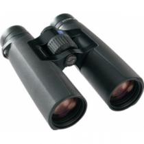 Zeiss Victory HT Full Size 8x42 Binoculars