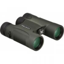 Vortex Diamondback 8x28 Compact Binoculars