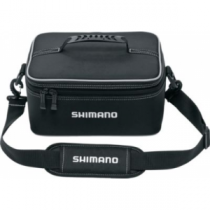 SHIMANO Bhaltair Reel Cases (SMALL)