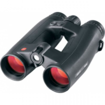 Leica Geovid HD-B 8x42 Rangefinding Binoculars