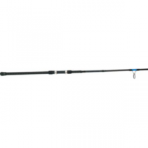 Tsunami Saphire Surf Spinning Rod - Stainless
