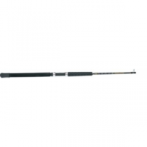 Ande Tournament Jig Casting Rods - Stainless