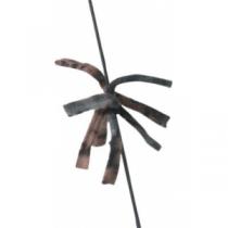 Tarantula String Silencers