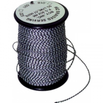 Bohning No. 62 Braid Serving Material (.021 SERVING)