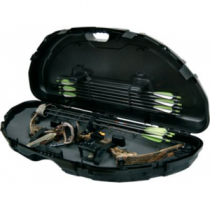 Plano Protector Bow Case Black