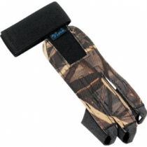 Vista Mega Tuff Glove (SMALL)