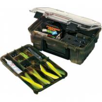 Plano Archery Accessory Box - Camo