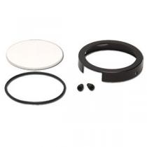 HHA Lens Kit B (2 POWER)