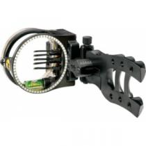 Trophy Ridge Micro Hitman 5-Pin Sight