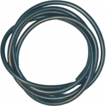 R.A.D Microtubing 3 ft.