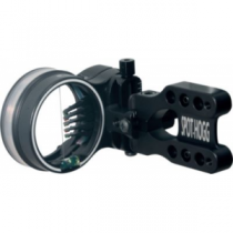 Spot-Hogg Real Deal Sight with Hogg Wrap .019