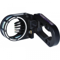 Spot-Hogg Bulletproof 5-Pin Bow Sight