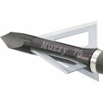 Muzzy 3-Blade Extra Broadhead Blades
