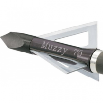Muzzy 3-Blade Practice Blades