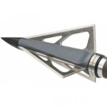 NAP Thunderhead Broadhead Blades Per 18 - Stainless