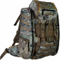Eberlestock X-2 Hunting Pack - Western