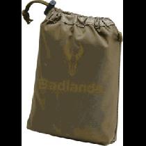 Badlands Pack Rain Cover