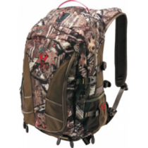 Badlands Treestand Day Pack - Realtree Xtra 'Camouflage'