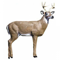 Cabela's Deluxe Whitetail 3-D Target