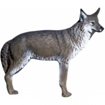 Cabela's Coyote 3-D Target