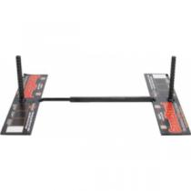 Field Logic GrandStand Universal 3-D Target Stand
