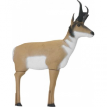 Cabela's Antelope 3-D Target