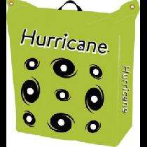 Field Logic H-25 Hurricane Bag Target