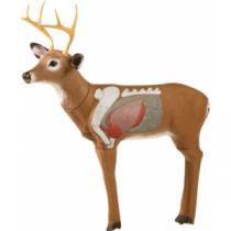 Archer's Choice Real-World Buck Target