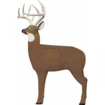 The GlenDel Pre-Rut Buck Target