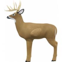 The BIG Shooter Buck Target