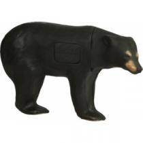 Cabela's Bear 3-D Target