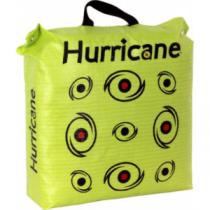 Hurricane H-20 Bag Target