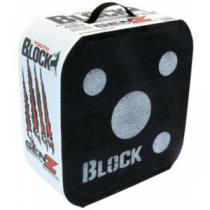 The Block Genz Youth Target