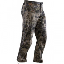 Sitka Men's Dew Point Pants - Optifade Open Cntry (2XL)