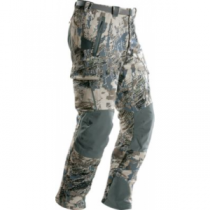 Sitka Timberline Pants Tall - Optifade (36)
