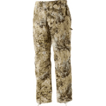 Cabela's Men's Camouflage Cargo Pants with 4MOST UPF - Zonz Western 'Camouflage' (XL)