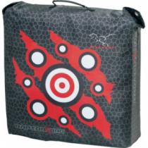 Rinehart Raptor Bag Target