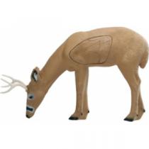 Rinehart 3D Broadhead Buck Target