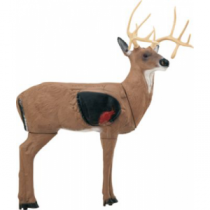 Delta McKenzie Lethal Impact 3-D Deer Target