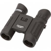 Steiner Champ Compact Binoculars - Clear