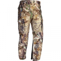 ScentBlocker Men's Outfitter Pants - Realtree Xtra 'Camouflage' (XL)