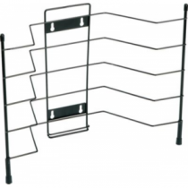 Cabela's Modular Utility Racks with Boxes