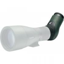 Swarovski ATX/STX Modular Spotting Scope-Ocular Lens