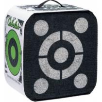 Cabela's Game Taker Target (018)