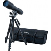Nikon Prostaff 3 Fieldscope