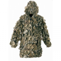 Cabela's Men's Leafy-wear Pro II Poncho - Realtree Xtra 'Camouflage' (LARGE)