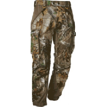 ScentBlocker Men's Matrix Pants - Realtree Xtra 'Camouflage' (XL)