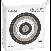 Cabela's Medalist Youth Target