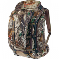 Badlands Realtree Xtra Clutch Hunting Pack