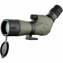 Vanguard Endeavor XF Spotting Scope - Clear